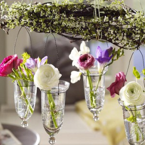 spring-flowers-creative-vases1-1-2