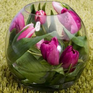 spring-flowers-creative-vases1-3-1