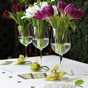 spring-flowers-creative-vases1-4-2