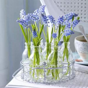 spring-flowers-creative-vases2-1-1
