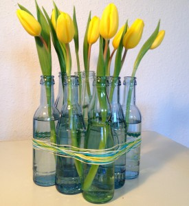 spring-flowers-creative-vases2-2-2