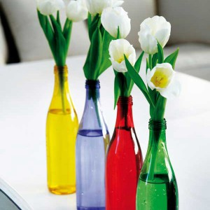 spring-flowers-creative-vases2-3-1