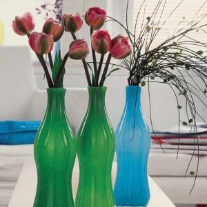 spring-flowers-creative-vases2-3-2