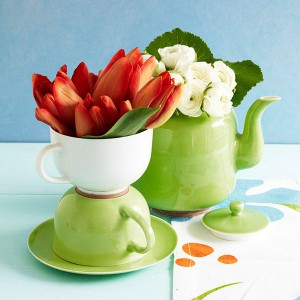 spring-flowers-creative-vases3-1-2