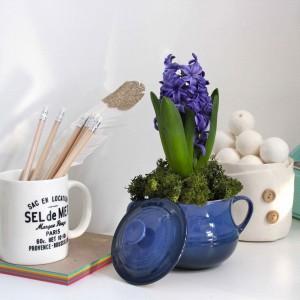 spring-flowers-creative-vases3-2-2