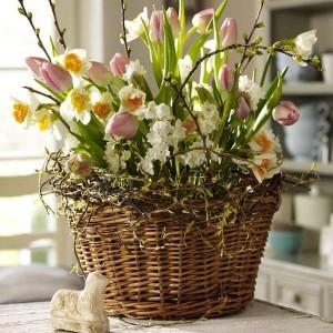 spring-flowers-creative-vases4-1-2