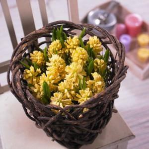 spring-flowers-creative-vases4-2-2