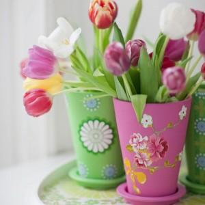 spring-flowers-creative-vases5-1-2