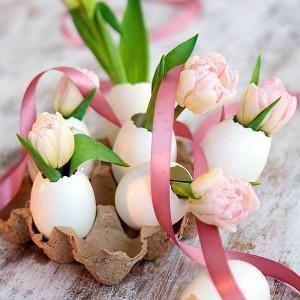 spring-flowers-creative-vases6-1-2
