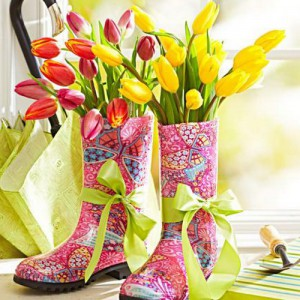 spring-flowers-creative-vases6-2-1