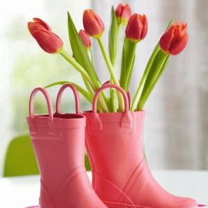 spring-flowers-creative-vases6-2-2