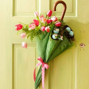 spring-flowers-creative-vases6-3-2