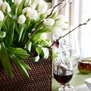 spring-flowers-creative-vases7-1-2