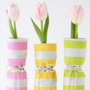 spring-flowers-creative-vases7-2-2