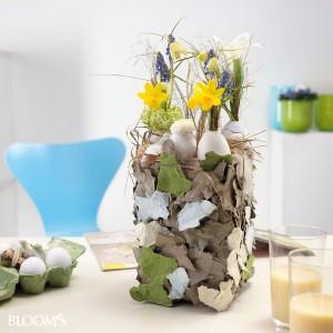 spring-flowers-creative-vases7-3-2