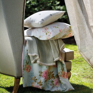 spring-tips-for-home-refreshing-ideas1-1