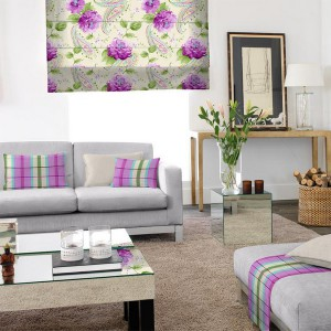 spring-tips-for-home-refreshing-ideas1-2