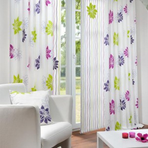 spring-tips-for-home-refreshing-ideas1-3