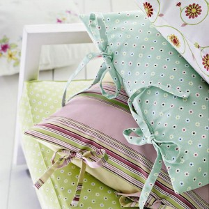 spring-tips-for-home-refreshing-ideas1-4
