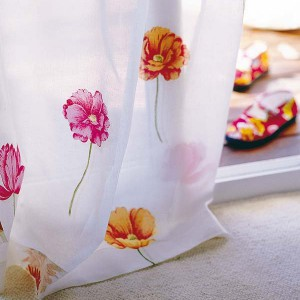 spring-tips-for-home-refreshing-ideas2-2