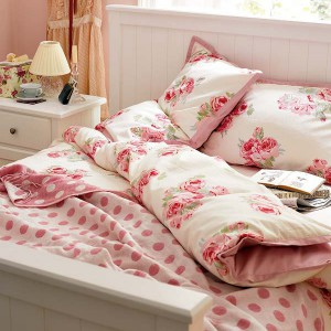 spring-tips-for-home-refreshing-ideas2-4