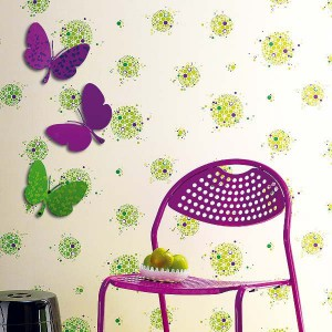 spring-tips-for-home-refreshing-ideas3-2