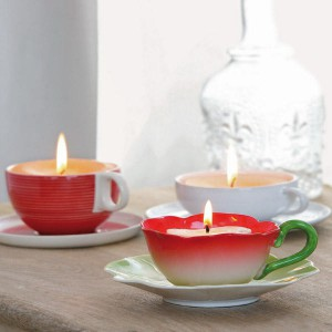 spring-tips-for-home-refreshing-ideas3-3