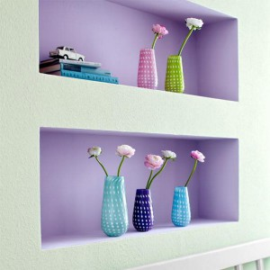 spring-tips-for-home-refreshing-ideas3-4
