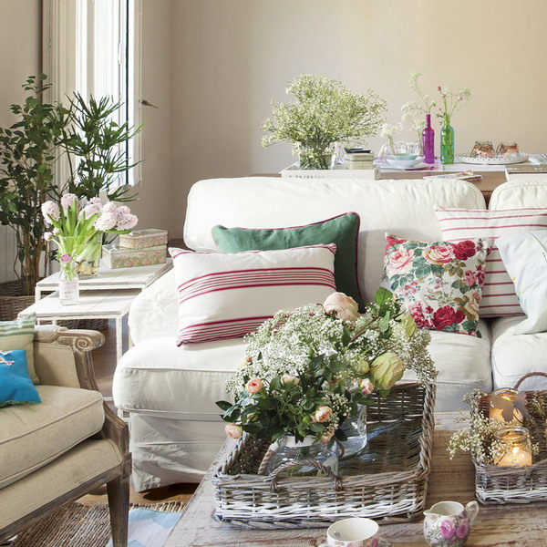spring-tips-for-home-refreshing