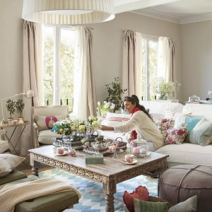 spring-tips-for-home-refreshing1-1