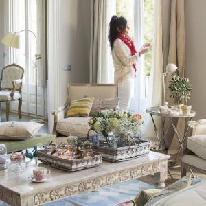 spring-tips-for-home-refreshing1-2
