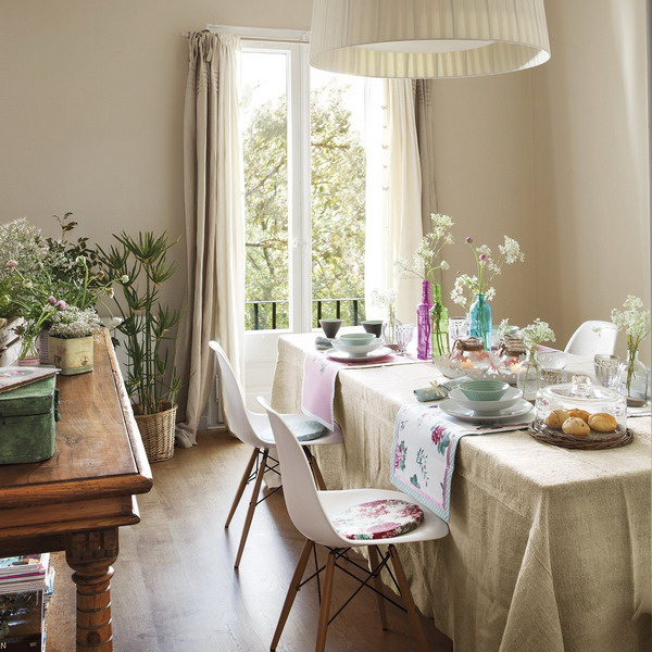 spring-tips-for-home-refreshing2-1