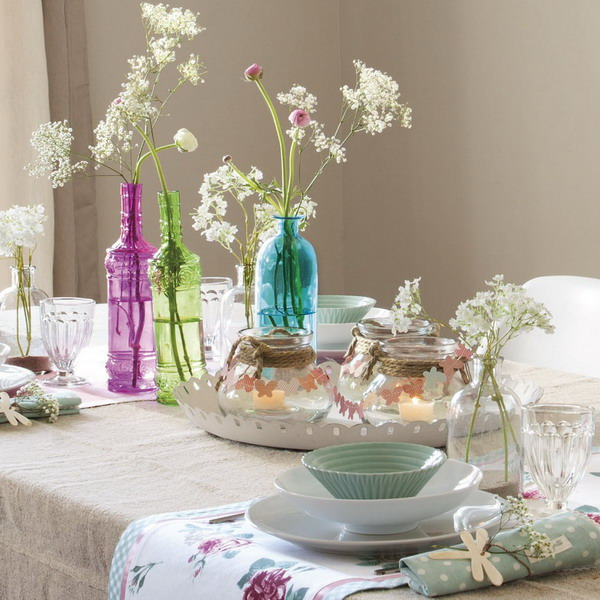 spring-tips-for-home-refreshing2-2