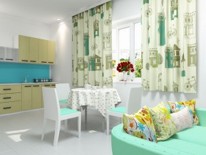 stickbutik-kitchen-curtains2-3