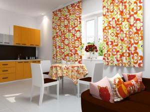 stickbutik-kitchen-curtains3-3