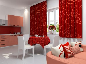 stickbutik-kitchen-curtains3-4