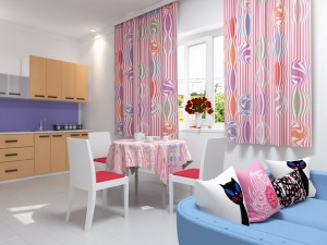 stickbutik-kitchen-curtains4-1