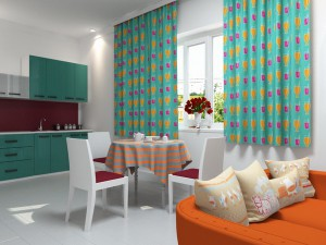 stickbutik-kitchen-curtains4-3