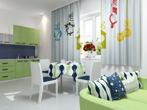 stickbutik-kitchen-curtains4-4