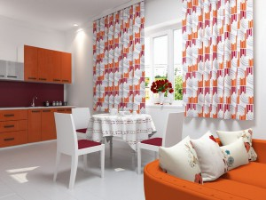 stickbutik-kitchen-curtains6-2