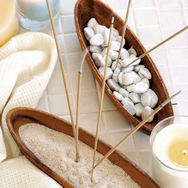 zen-wellness-ideas-for-relax