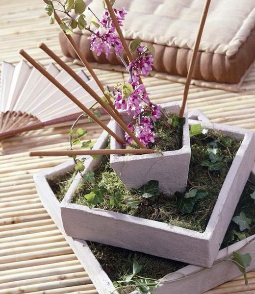 zen-wellness-ideas-for-relax1