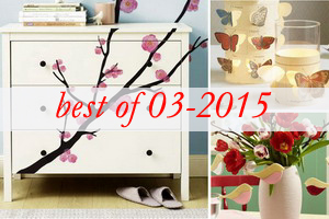 best2-spring-diy-decor-15-ideas