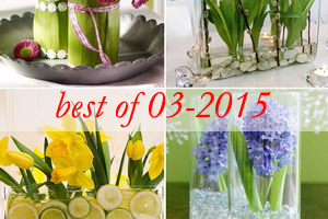 best3-creative-bouquets-of spring-flowers