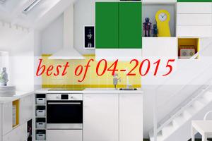 best3-ikea-metod-kitchen