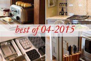 best4-smart-concealed-kitchen-storage-spaces