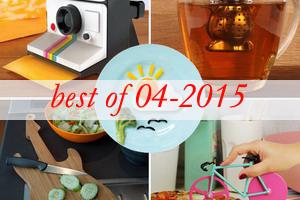best5-witty-kitchen-accessories
