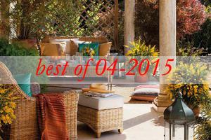 best9-spanish-wonderful-terraces