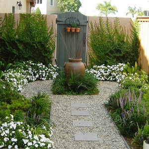 creative-use-large-pots-and-containers-in-garden3-2