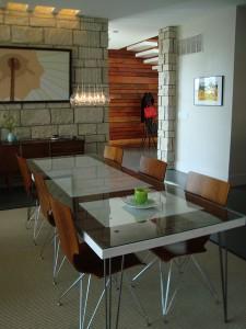 diy-table-from-old-door-ideas1